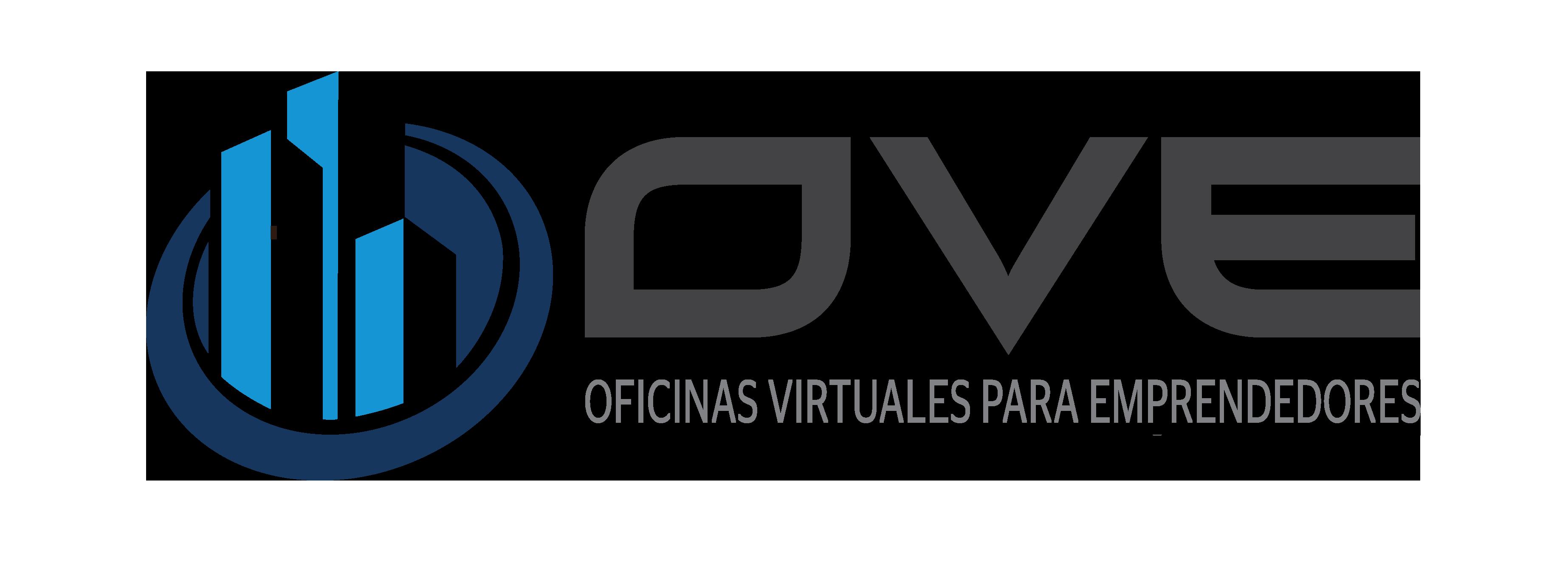OVE - Oficinas Virtuales para Emprendedores